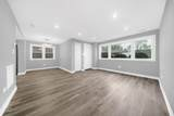 3721 Clarence Avenue - Photo 8