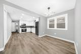 3721 Clarence Avenue - Photo 10