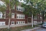 3355 Whipple Street - Photo 1