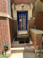 6649 Ashland Avenue - Photo 2