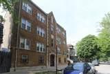 1609 Byron Street - Photo 1