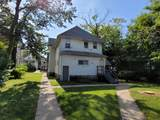 954 Church Street - Photo 3