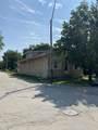 514 Des Plaines Street - Photo 1