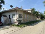 514 Des Plaines Street - Photo 4
