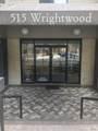 515 Wrightwood Avenue - Photo 2