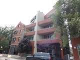 1636 Bosworth Avenue - Photo 2