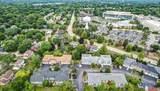 765 Garfield Avenue - Photo 25