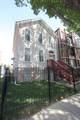 1624 Warren Boulevard - Photo 3