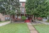 628 County Street - Photo 1