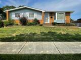 708 Greenwood Drive - Photo 2