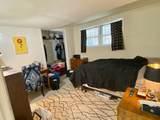 1627 Rascher Avenue - Photo 8