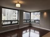 440 Wabash Avenue - Photo 4
