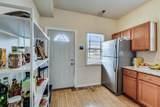 3121 Kenmore Avenue - Photo 24