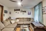 3121 Kenmore Avenue - Photo 44
