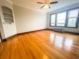5544 Leland Avenue - Photo 2