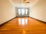 5544 Leland Avenue - Photo 5