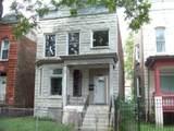5628 Green Street - Photo 1