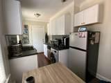 837 Cornelia Avenue - Photo 3