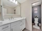 3560 Saratoga Avenue - Photo 18