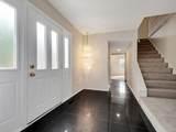3560 Saratoga Avenue - Photo 4