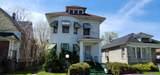 8540 Maryland Avenue - Photo 1
