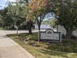 278 Wilmette Court - Photo 37