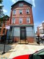 1362 Bosworth Avenue - Photo 1