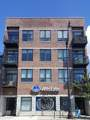 3060 Armitage Avenue - Photo 1