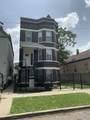 5409 Winchester Avenue - Photo 1