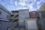 2004 Roscoe Street - Photo 14
