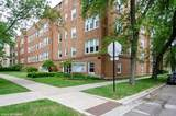 6944 Wolcott Avenue - Photo 19
