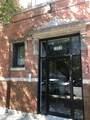 2352 Drake Avenue - Photo 12