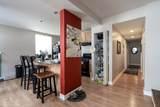 4900 Lawndale Avenue - Photo 3