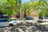 4900 Lawndale Avenue - Photo 22