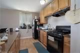 4900 Lawndale Avenue - Photo 7