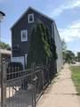 4858 Wolcott Avenue - Photo 2
