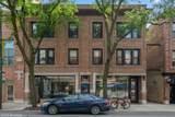 2918 Lincoln Avenue - Photo 1