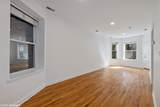 2918 Lincoln Avenue - Photo 2