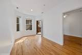 2918 Lincoln Avenue - Photo 11