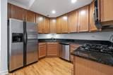 2918 Lincoln Avenue - Photo 5
