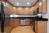 2918 Lincoln Avenue - Photo 6