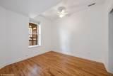 2918 Lincoln Avenue - Photo 7