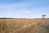 1400 Joe Orr Road - Photo 6