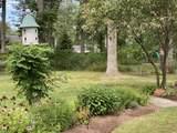 674 Timber Lane - Photo 34