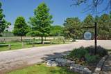 674 Timber Lane - Photo 46