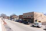 36 Cass Avenue - Photo 15