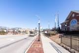 36 Cass Avenue - Photo 16