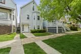 3633 Ravenswood Avenue - Photo 1