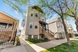 3126 Lawndale Avenue - Photo 1