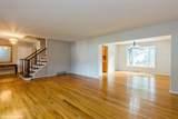 636 Harvard Lane - Photo 2